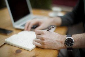 επιχειρηματικό άρθρο από Financer.gr