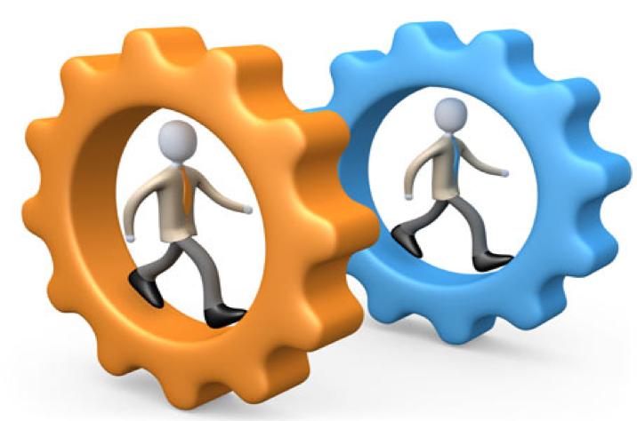 Στρατηγική Αξιοποίηση Εταιρικών Περιουσιακών Στοιχείων