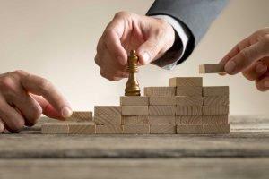 Στρατηγικός Σχεδιασμός Επιχειρήσεων