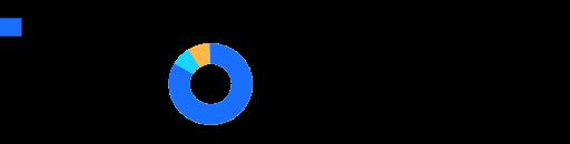 Inforex S.A. Logo