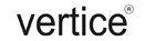 Vertice Company Logo